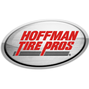 Hoffman Tire Pros