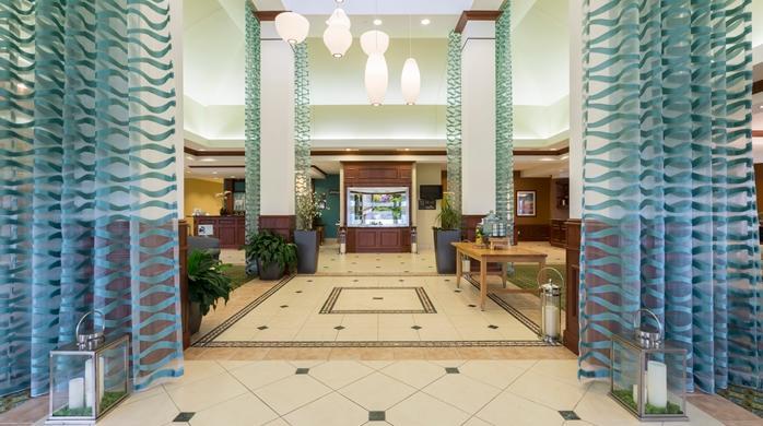 Hilton Garden Inn Seattle North Everett In Mukilteo Wa 98275 Citysearch