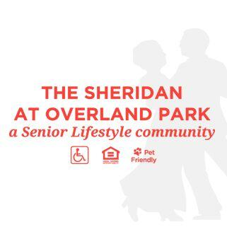 The Sheridan at Overland Park image 15