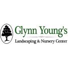 Glynn Young's Landscaping & Nursery Center