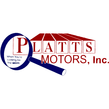 Platts Motors Auto Repair & Sales - Dover, PA 17315 - (717)767-5981 | ShowMeLocal.com