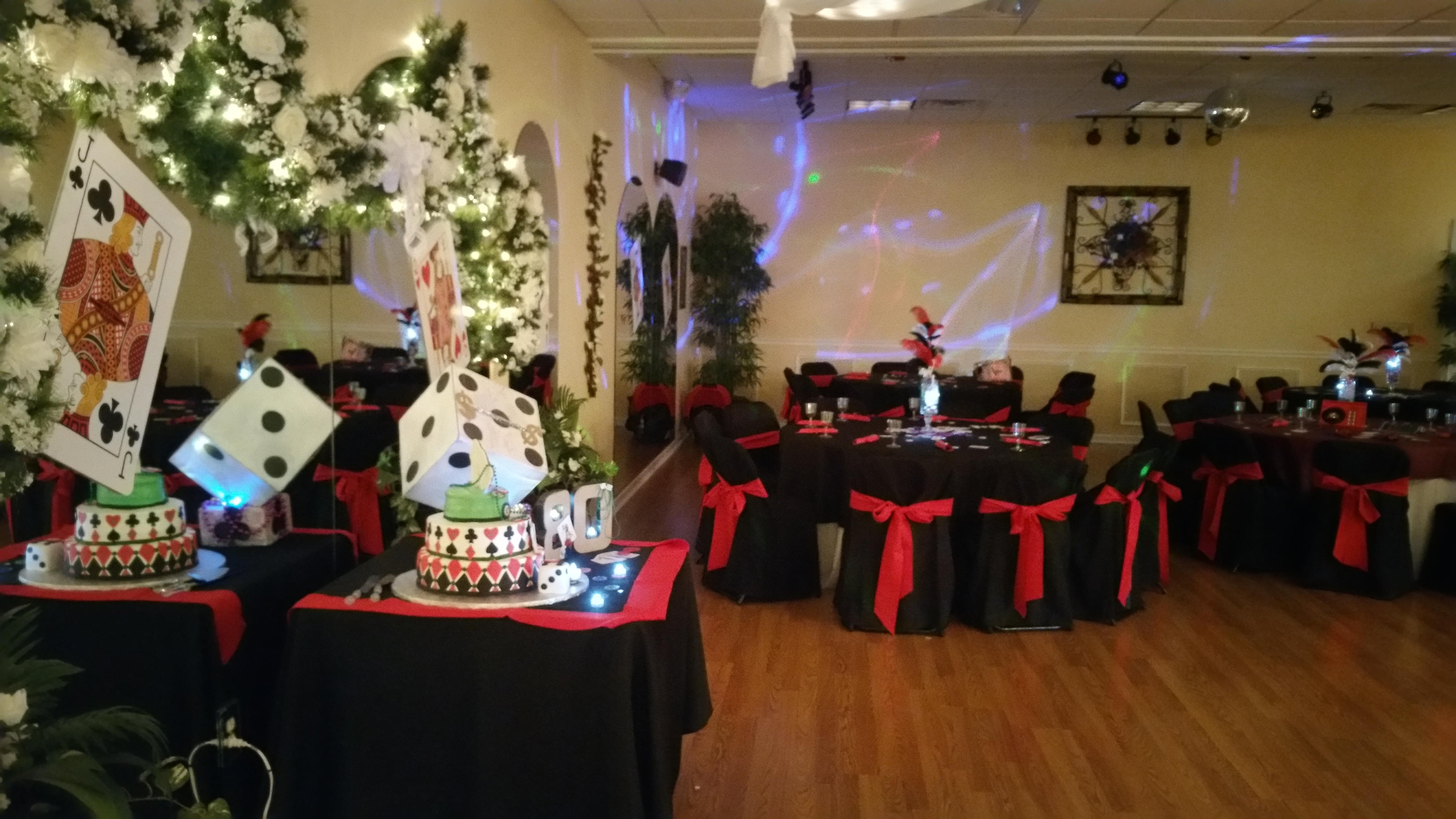 Essentia Special Events image 34