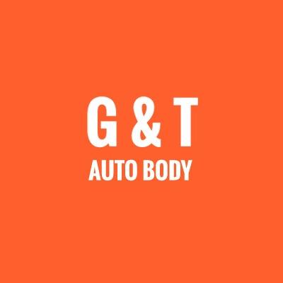 G & T Auto Body