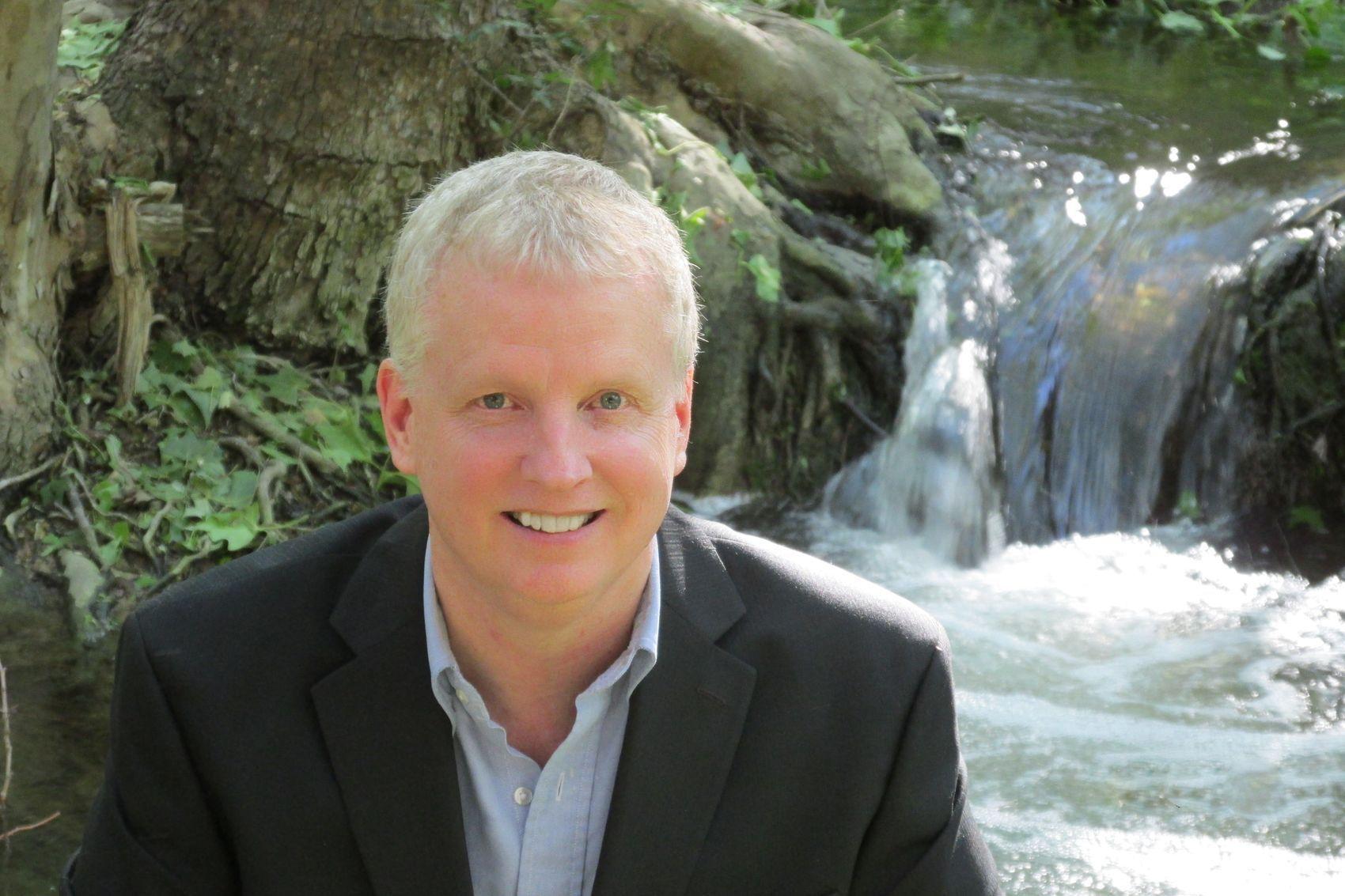 Allstate Insurance: Blake Simpson