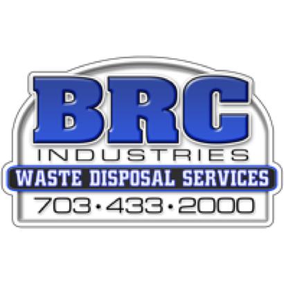 BRC Industries LLC image 7