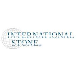 International Stone Inc. and Stone Decor Galleria image 0