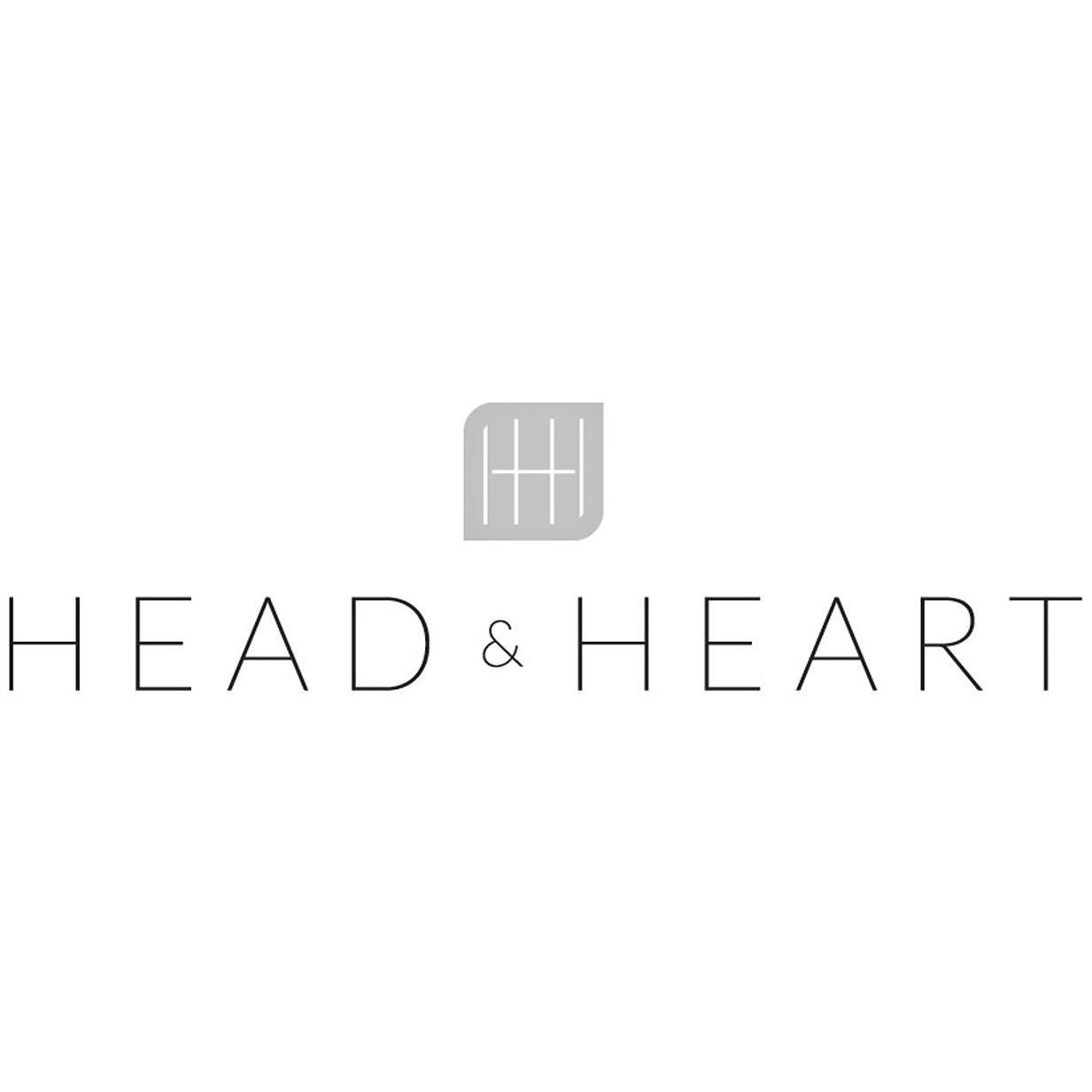 Head & Heart Photography