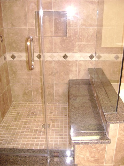 Lone Star Floors - The Woodlands image 2