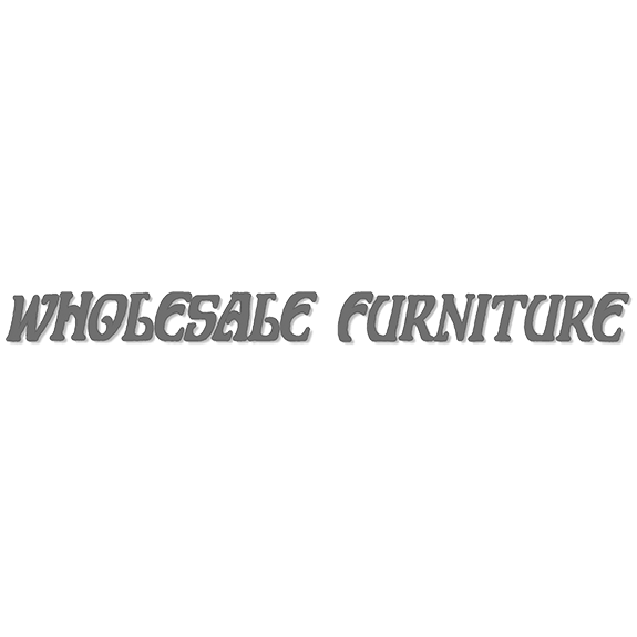 Wholesale Furniture Co image 0