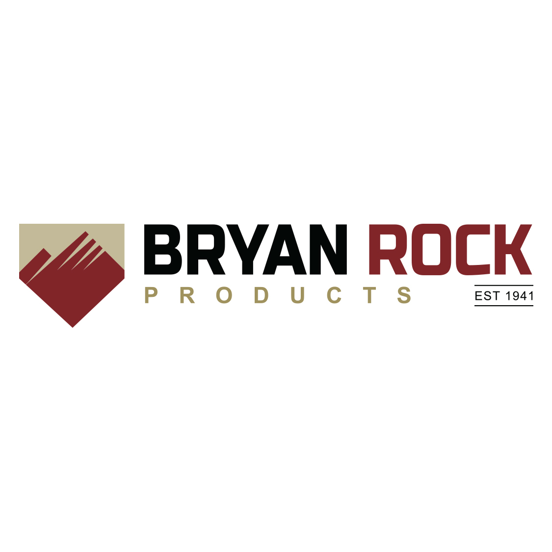 Bryan Rock Products - Shakopee/Hwy 41 Quarry image 20