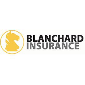 Blanchard Insurance Inc.