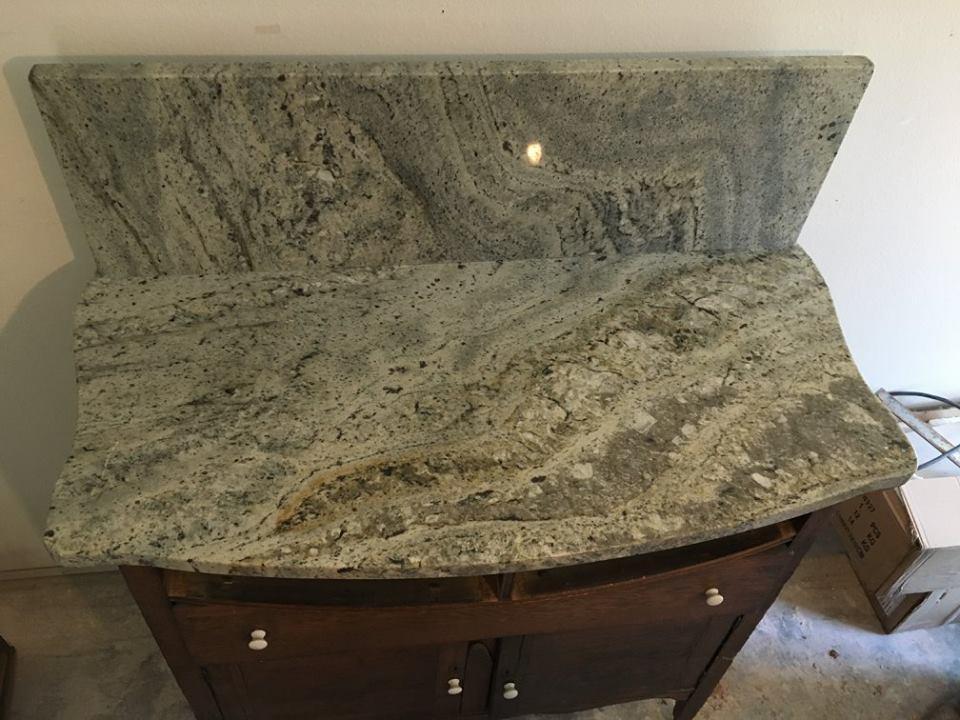 TD Granite & Marble image 10