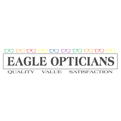 Eagle Opticians