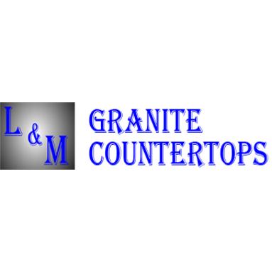 L&M Granite Countertops, LLC