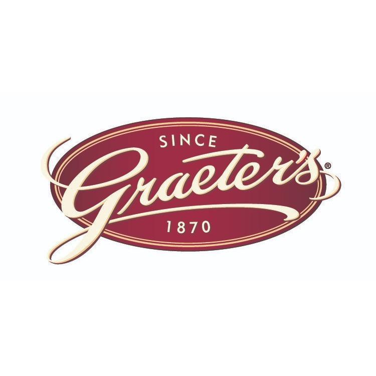 Graeter's Ice Cream image 0