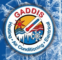 Gaddis Heating & Air Conditioning, Inc. image 1