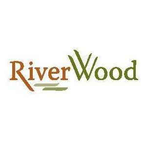Riverwood Apartments in Conroe, TX