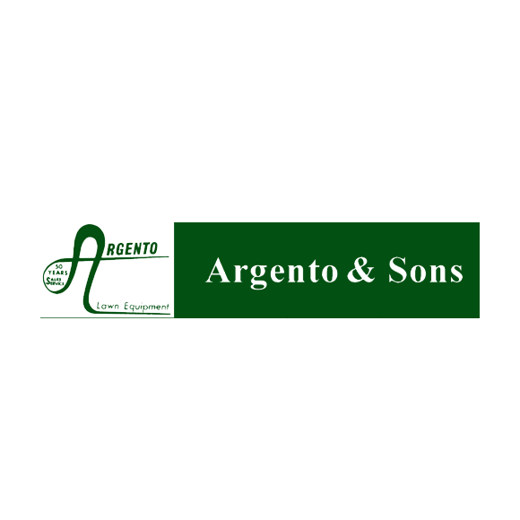 Argento  & Sons