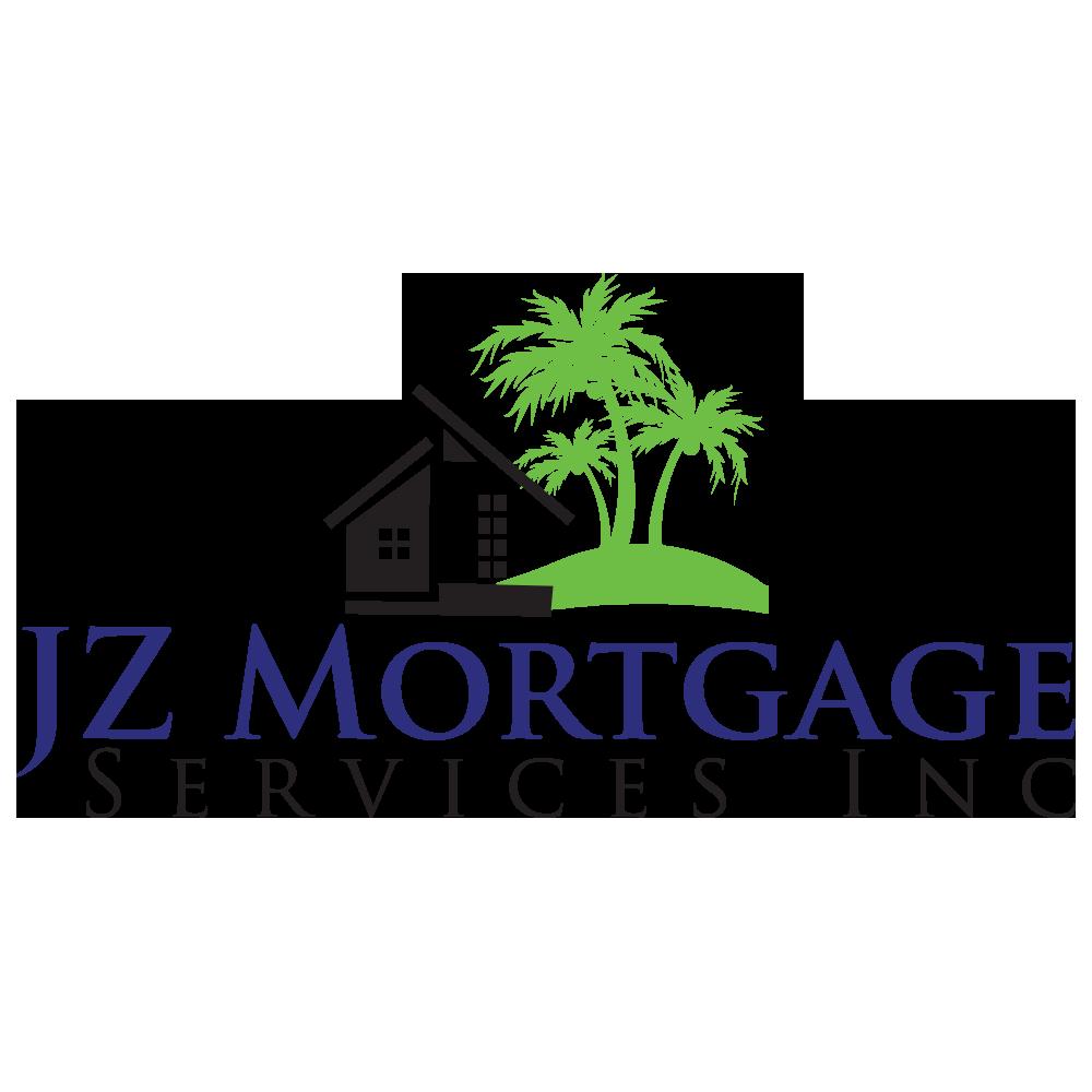 JZ Mortgage Services, Inc.