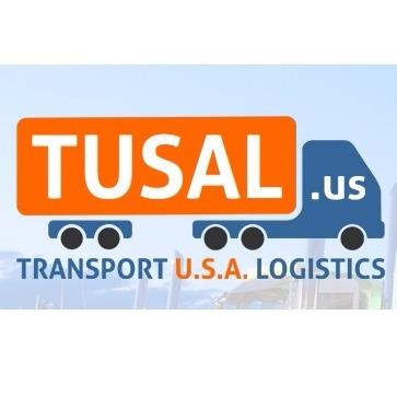 Transport USA Logistics