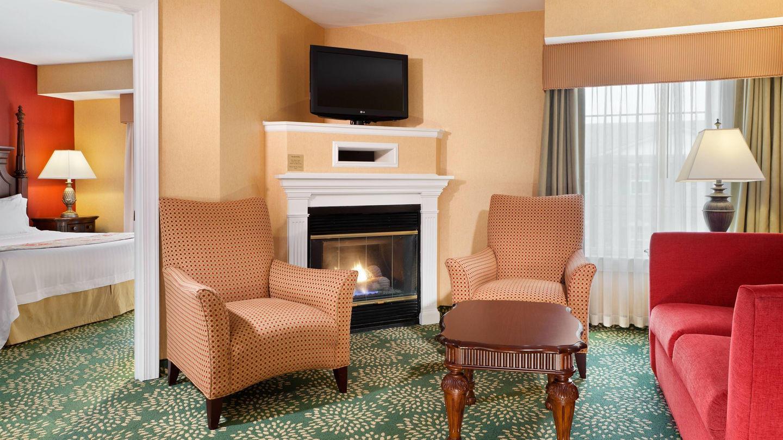Residence Inn by Marriott West Orange image 6