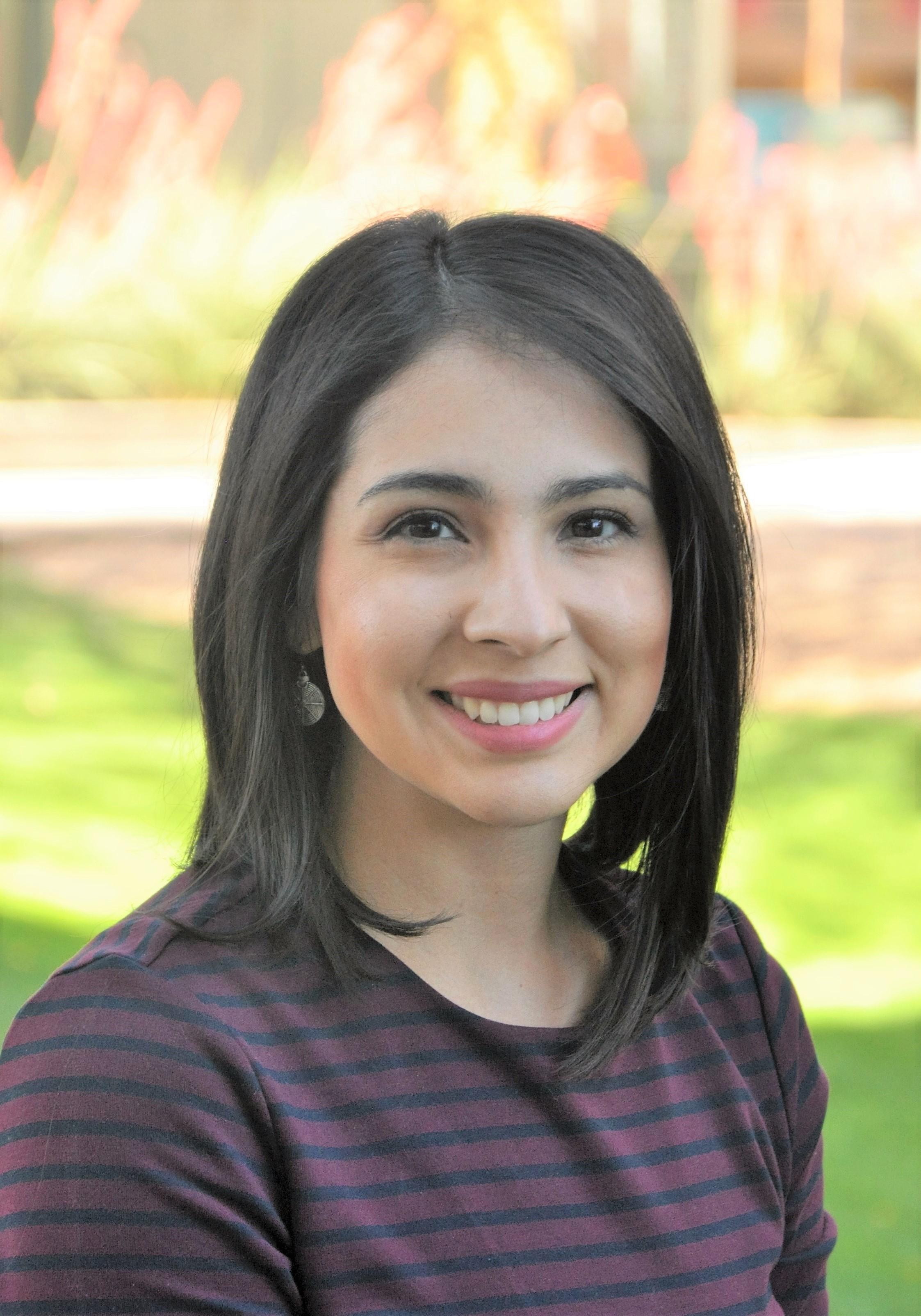 Allstate Insurance Agent: Leslie Rubalcaba image 0