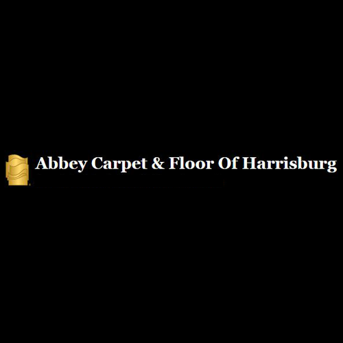 Abbey Carpet & Floor Of Harrisburg image 10