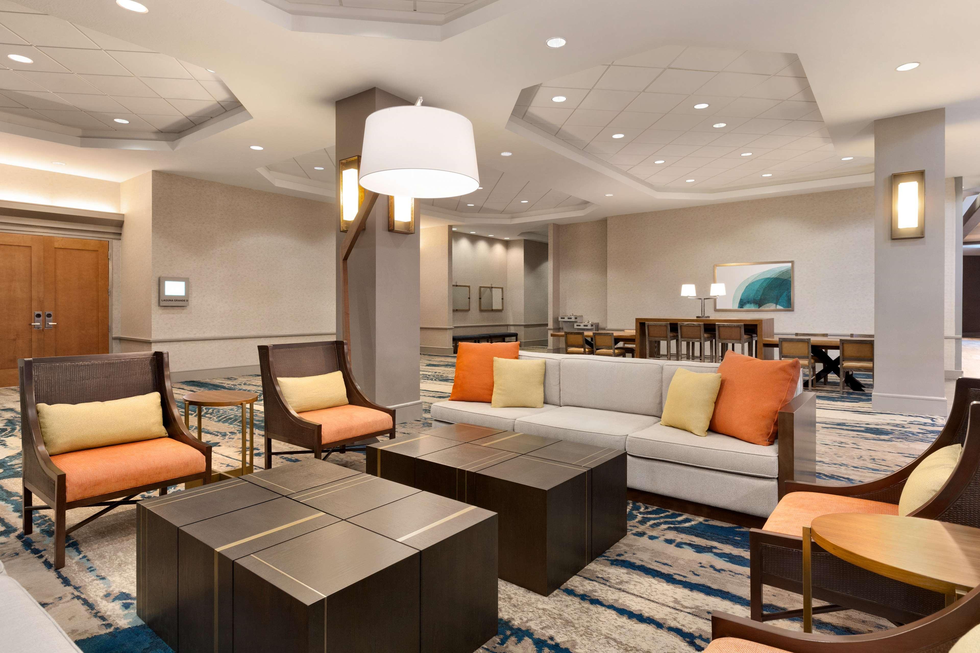 Embassy Suites by Hilton Monterey Bay Seaside in Seaside, CA, photo #9