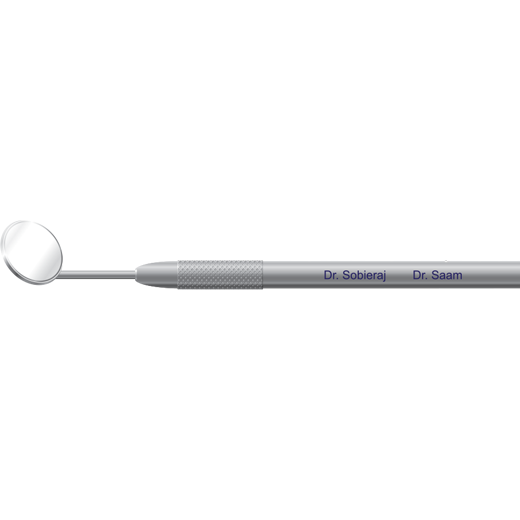West Side Dental CT
