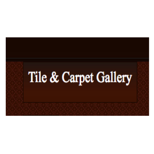 Tile And Carpet Gallery