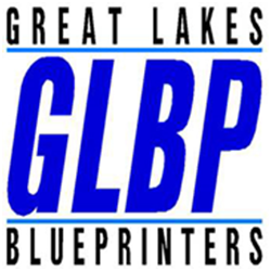 Great Lakes Blueprinters image 0