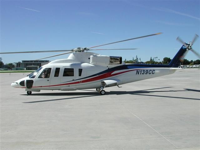 Luxury Aircraft Solutions, Inc. image 31