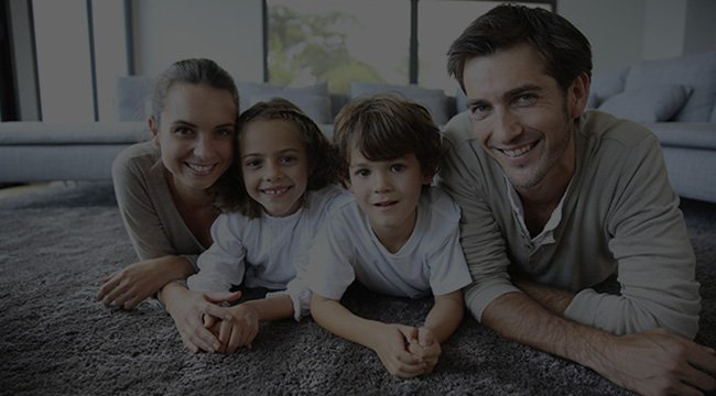 Father And Sons Carpet Cleaning LLC image 2