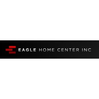 Eagle Tile & Home Center