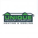 Unique Indoor Comfort - Conshohocken, PA - Heating & Air Conditioning