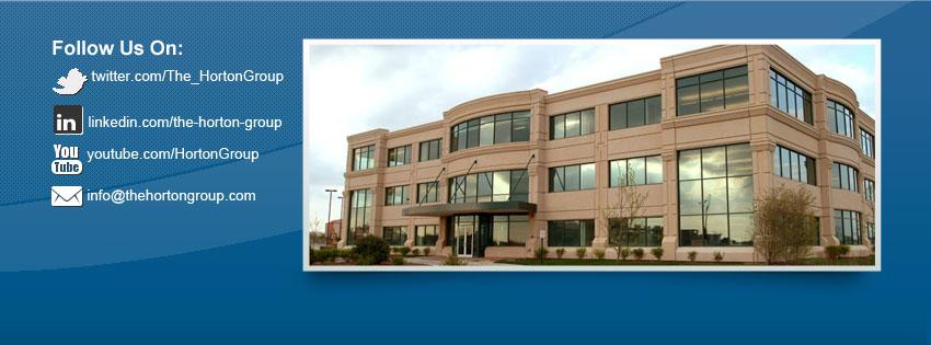 The Horton Group, Inc. image 1