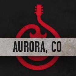 School of Rock Aurora image 9