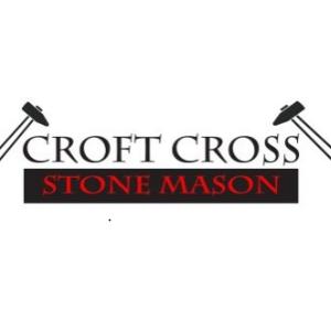 Croft Cross Stone Mason