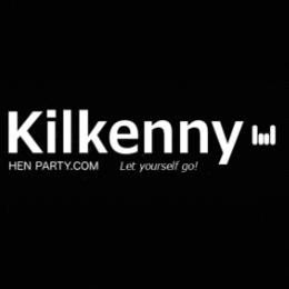 Kilkenny Hen Party