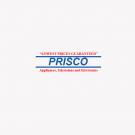 Prisco Appliance & Electronics
