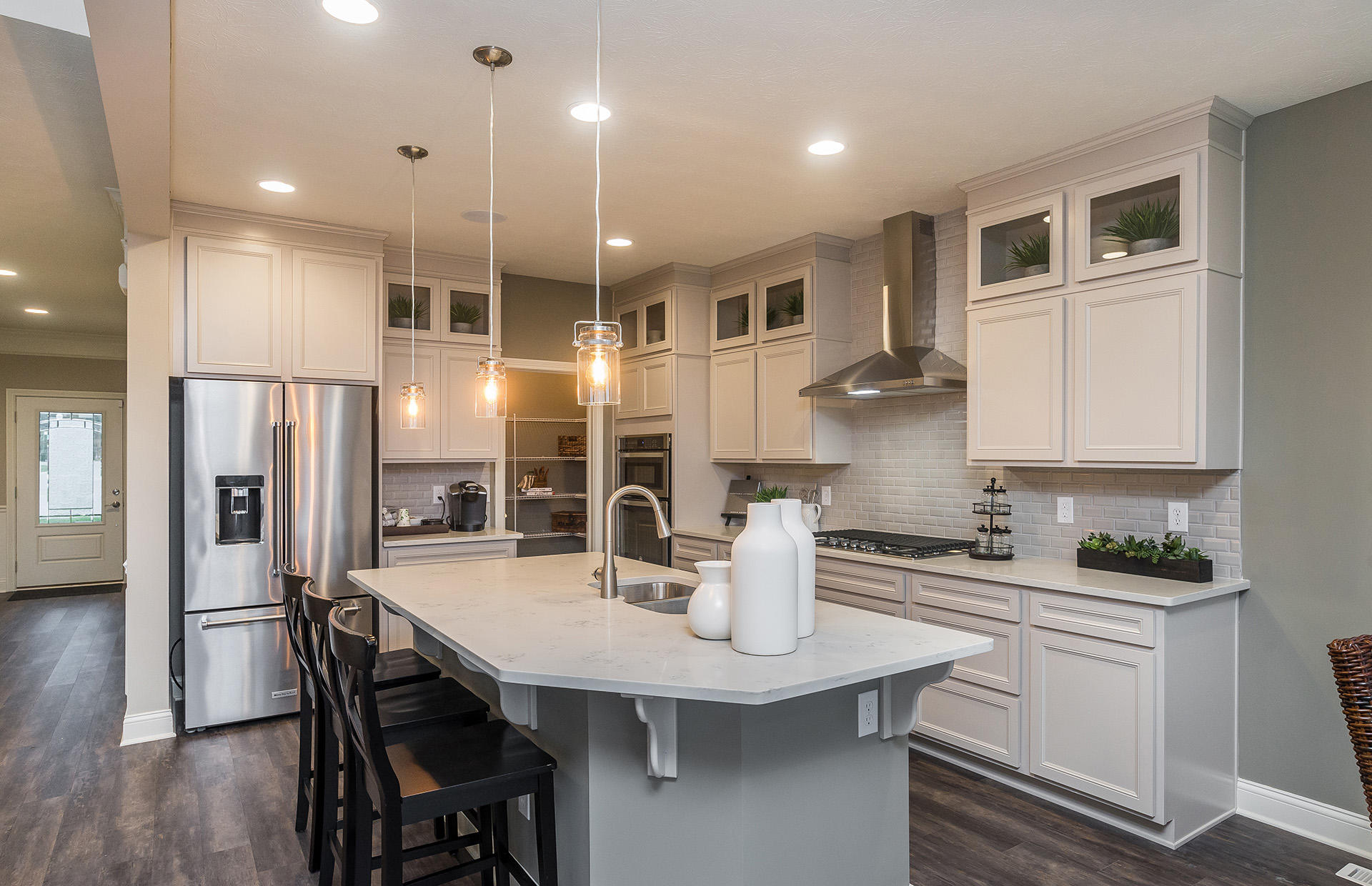Bear Creek by Pulte Homes image 3