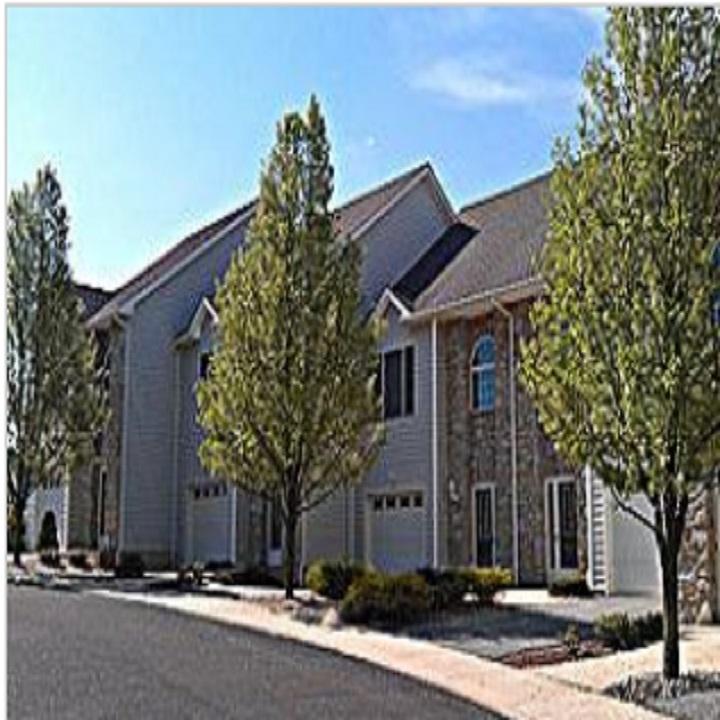 David A Klein Real Estate, Ltd. image 3