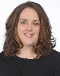 Melanie Twyman, APRN image 0