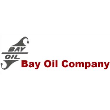 Bay Oil Co