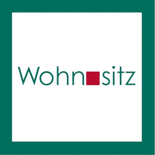 Logo von Wohnsitz Inh. Sonntag-Wagner