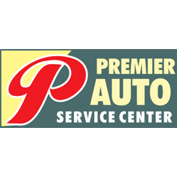 Premier Auto Service Center In Cape Coral Fl 239 471 7