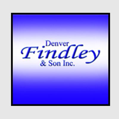 Denver Findley & Son Inc image 0
