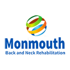 Monmouth Back & Neck Rehabilitation