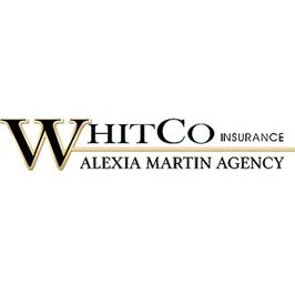 Whitco Insurance: Alexia Matin Agency