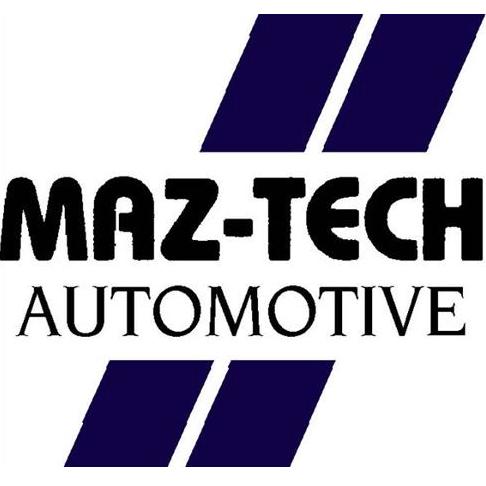 Maz-Tech Automotive
